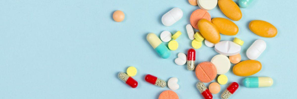 Carenza di vitamine - come riconoscere il problema