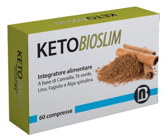 Keto BioSlim, prezzo, funziona, recensioni, opinioni, forum, Italia
