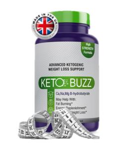 Keto Buzz, opinioni, recensioni, forum, commenti