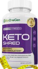 è la stessa dieta chetogenica e la dieta ketogeniczna