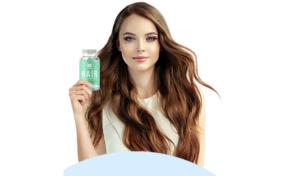 CuteCat Hair Vitamins, come si usa, ingredienti, composizione, funziona