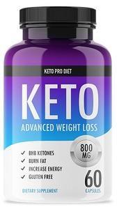 Keto Weight Loss Plus, opinioni, recensioni, forum, commenti