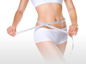 Keto Weight Loss Plus, prezzo, farmacia, amazon, dove si compra