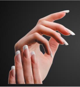 Magic Nails, effetti collaterali, controindicazioni
