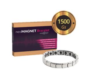 NeoMagnet, prezzo, funziona, recensioni, opinioni, forum, Italia