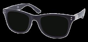 SunFun Glasses, opinioni, recensioni, forum, commenti
