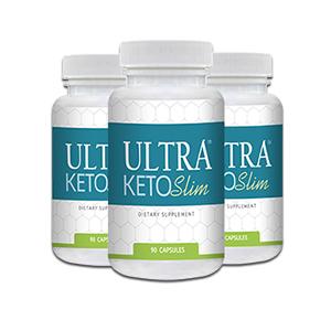 Ultra Keto Slim, opinioni, recensioni, forum, commenti