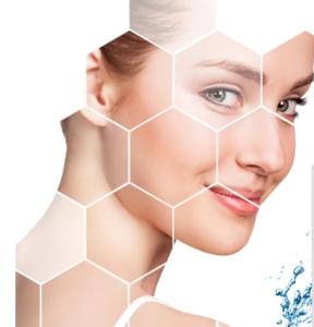 Beauty Routine, come si usa, ingredienti, composizione, funziona
