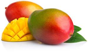 African Mango Slim, ingredienti, funziona, composizione, come si usa