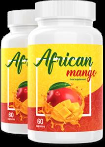 African Mango Slim, prezzo, forum, Italia, funziona, recensioni, opinioni