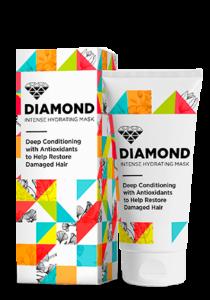 Diamond, opinioni, recensioni, forum, commenti