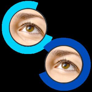 EyeLift, come si usa, ingredienti, composizione, funziona