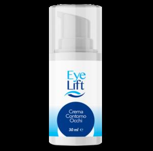 EyeLift, opinioni, recensioni, forum, commenti