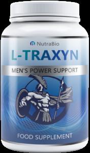 L-traxyn, opinioni, recensioni, forum, commenti