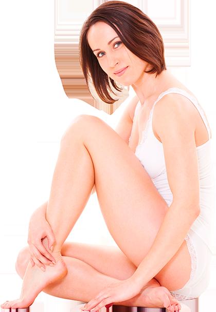 Magic Skin, effetti collaterali, controindicazioni