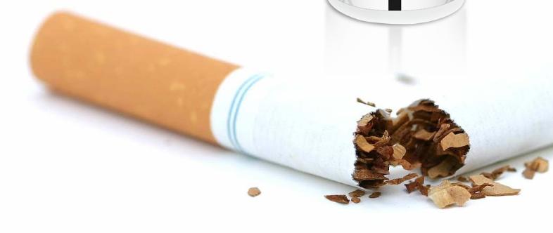 Nicotine Free, amazon, dove si compra, prezzo, farmacia