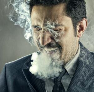 Nicotine Free, recensioni, forum, commenti, opinioni