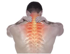 Osteodol, effetti collaterali, controindicazioni