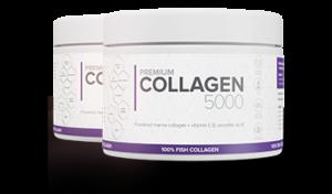 PremiumCollagen5000, commenti, opinioni, recensioni, forum
