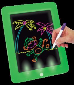 Tablet Magico, prezzo, funziona, recensioni, opinioni, forum, Italia