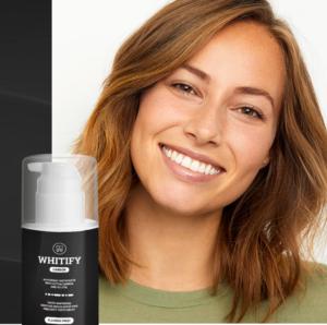 Whitify Carbon, amazon, prezzo, dove si compra, farmacia