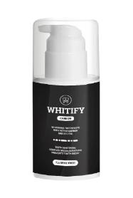Whitify Carbon, commenti, opinioni, forum,recensioni