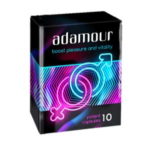Adamour, opinioni, forum, prezzo, recensioni, funziona, Italia