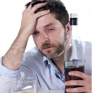 Alkotox, effetti collaterali, controindicazioni