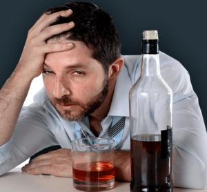Alkotox, funziona, come si usa, ingredienti, composizione