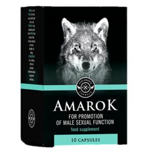 Amarok, opinioni, forum, funziona, Italia, prezzo, recensioni