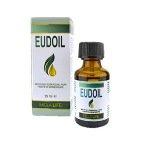 EudoOil, commenti, opinioni, recensioni, forum