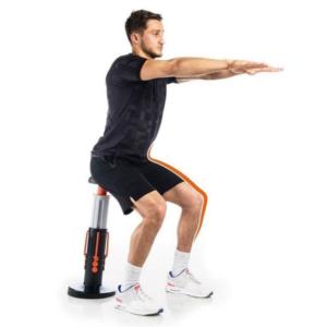 Gymform Squat Perfect, prezzo, funziona, recensioni, opinioni, forum, Italia