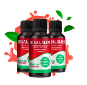 Ideal Slim, prezzo, opinioni, Italia, forum, funziona,recensioni
