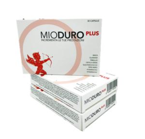 MioDuro, commenti, recensioni, opinioni, forum