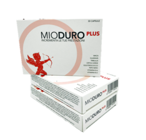 MioDuro, forum, funziona, opinioni, Italia, prezzo, recensioni