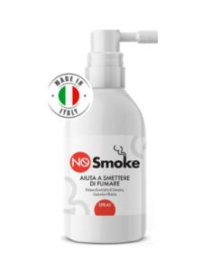NoSmoke,prezzo, funziona, forum, opinioni, Italia, recensioni