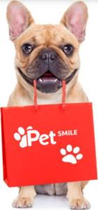 Pet Smile, come si usa, funziona, ingredienti, composizione