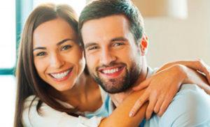 Prostatricum Active, controindicazioni,effetti collaterali