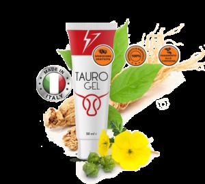 Tauro Gel, opinioni, forum, Italia, prezzo, funziona, recensioni