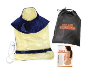 Caldo Massaggio, funziona, prezzo, recensioni, Italia, forum, opinioni