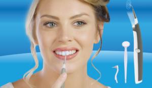 DentaPulse, effetti collaterali, controindicazioni