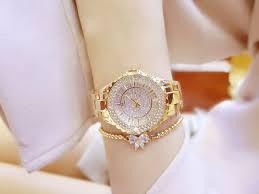 Diamond Watch, amazon, dove si compra, prezzo