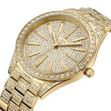 Diamond Watch, controindicazioni