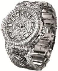 Diamond Watch, prezzo, opinioni, forum, Italia, funziona, recensioni