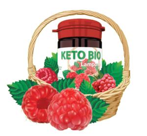 KetoBio Lampone, come si usa, composizione, funziona, ingredienti