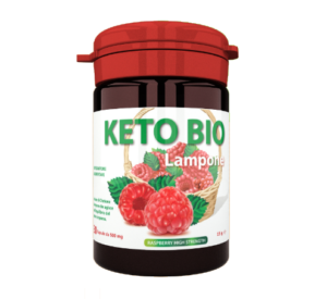 KetoBio Lampone, recensioni, forum, commenti, opinioni