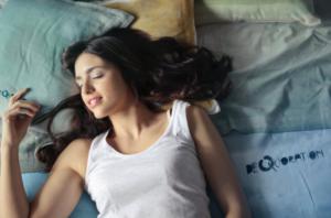 RXB Perfect Sleep, ingredienti, composizione, come si usa, funziona