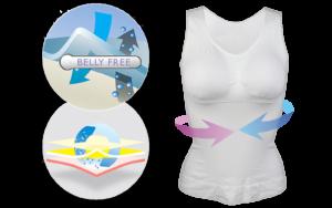 Bellyfree Woman 2.0, recensioni, opinioni, forum, Italia, prezzo, funziona