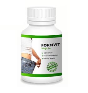 FormVit, prezzo, Italia,funziona, opinioni, forum, recensioni