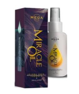 Miracle Oil, opinioni, commenti, recensioni, forum